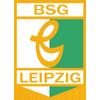 Wappen von BSG Chemie Leipzig