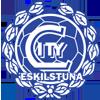 Logo von AFC United