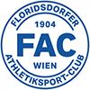 Wappen von Floridsdorfer AC
