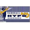 Wappen von Minnesota United Football Club