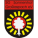 Logo von Großaspach