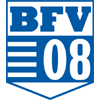 Wappen von Bischofswerdaer FV