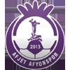 Wappen von Afjet Afyonspor