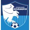 Logo von Büyükşehir Belediye Erzurumspor