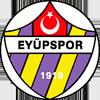 Wappen von Eyüpspor