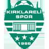 Wappen von Hatayspor