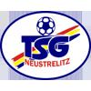 Wappen von TSG Neustrelitz