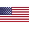 Wappen von Keçiörengücü