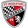 Wappen von FC Ingolstadt 04 II