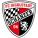 Logo von FC Ingolstadt