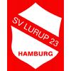 Wappen von SV Lurup Hamburg