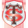 Wappen von Sivas Belediyespor