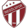 Logo von Tuzlaspor