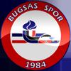 Wappen von Bugsaşspor