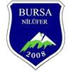 Logo von Karacabey Birlikspor