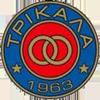 Wappen von Trikala
