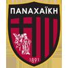Wappen von Panachaiki 2005