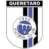 Wappen von Gallos Blancos Queretaro