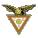 Logo von CD Aves