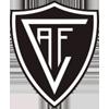 Wappen von Academico Viseu