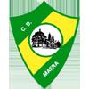 Logo von CD Mafra