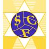 Wappen von SC Freamunde