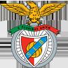 Logo von Benfica Lisbon B