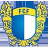 Wappen von FC Famalicao