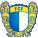 Logo von FC Famalicao