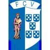 Wappen von FC Vizela