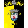 Wappen von AD Fafe
