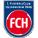 Logo von Heidenheim