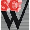 Wappen von SC Waldgirmes