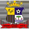 Wappen von Real Sporte