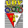 Logo von Vilafranquense