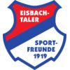 Wappen von Sportfreunde 1919 Eisbachtal