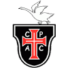 Logo von Casa Pia Atletico