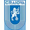 Wappen von CS Universitatea Craiova