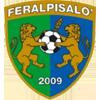 Wappen von AC Feralpi Salo