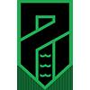 Wappen von Pordenone