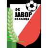 Wappen von FK Javor Matis