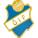 Wappen von Osters IF