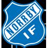 Logo von Norrby IF