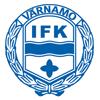 Wappen von IFK Värnamo
