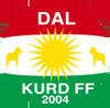 Logo von Dalkurd FF