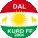 Wappen von Dalkurd FF