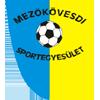 Wappen von Mezokovesd Zsory