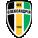 Logo von FC Oleksandria