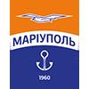 Wappen von FC Illichivec Mariupol