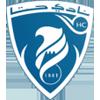 Wappen von Hatta